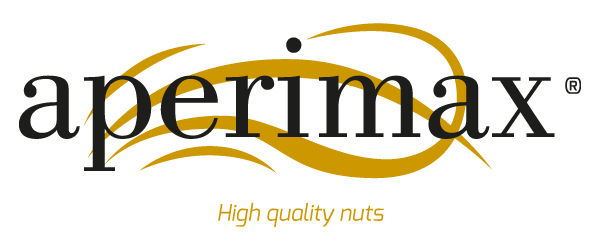 Aperimax high quality nuts