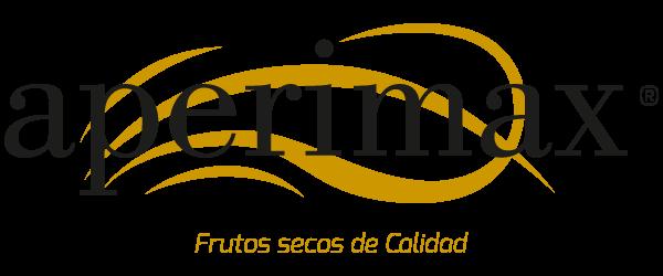Aperimax logo
