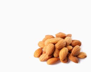 Almendras | Aperimax, frutos secos de calidad