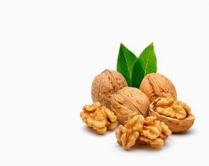 Nueces | Aperimax, frutos secos de calidad