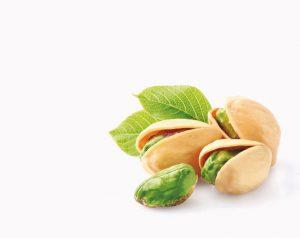 Pistachos | Aperimax, frutos secos de calidad