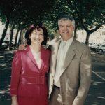 Juan Amor y Mujer | Así nace Aperimax