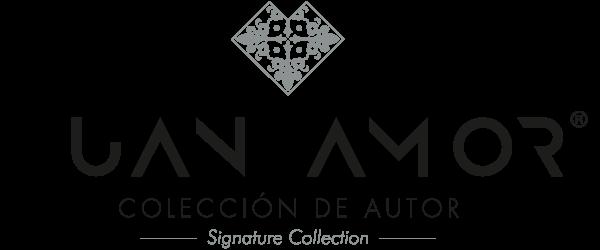 Juan Amor logo