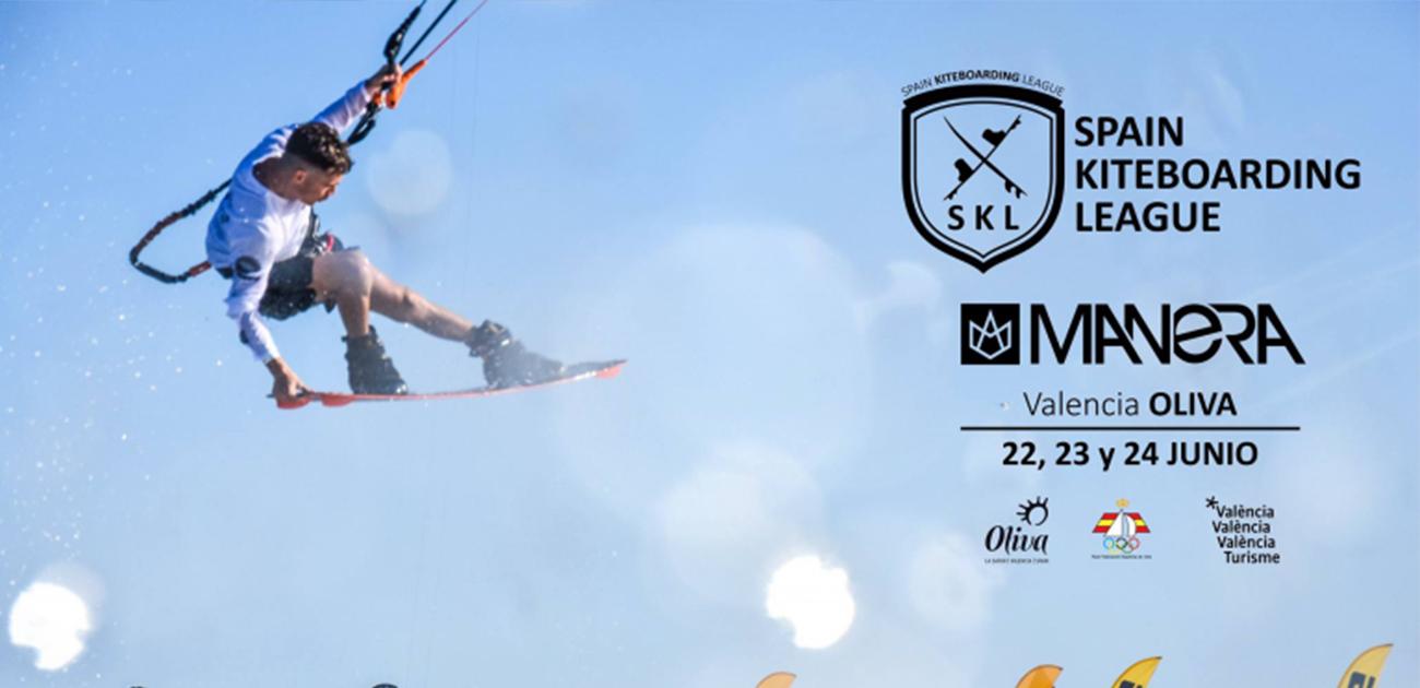 aperimax kiteboarding