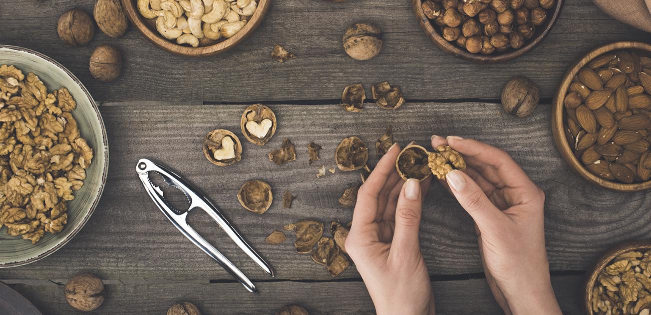 aperimax frutos secos tostados naturales